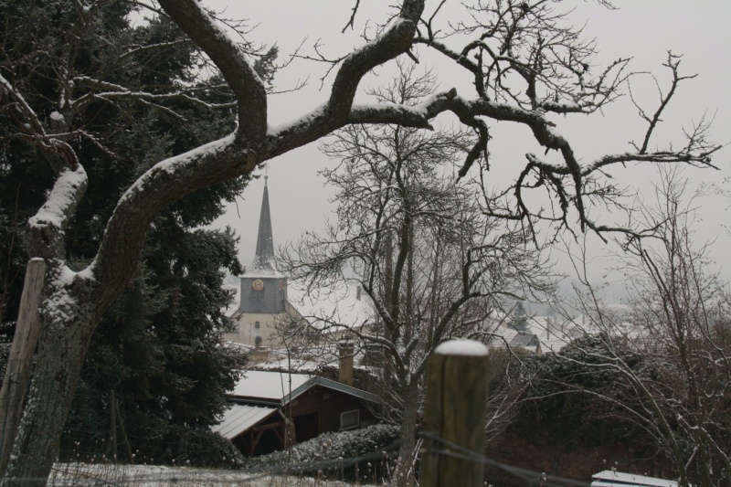 Vive la neige à Wangen ! Img_8123