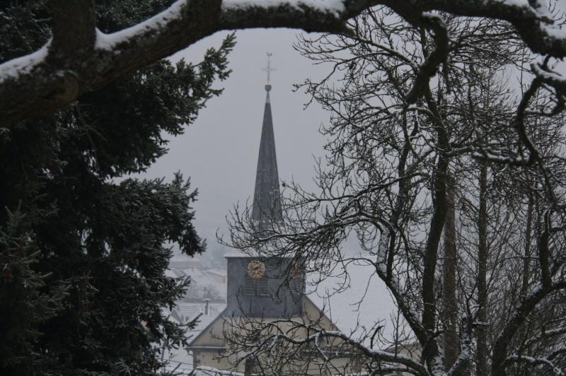 Vive la neige à Wangen ! Img_8124