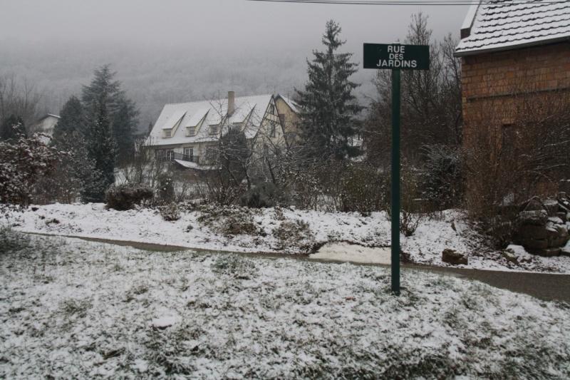 Vive la neige à Wangen ! Img_8125