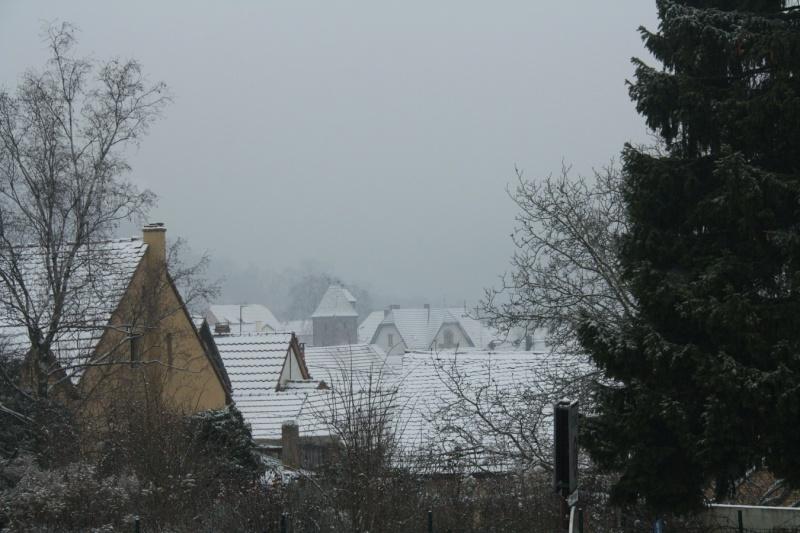 Vive la neige à Wangen ! Img_8211
