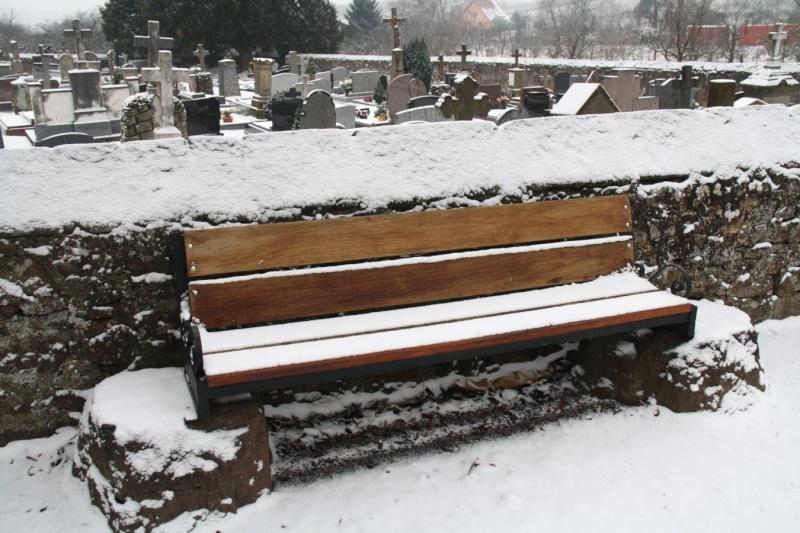 Vive la neige à Wangen ! Img_8213