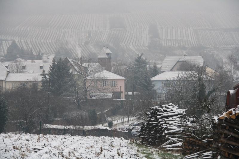 Vive la neige à Wangen ! Img_8216