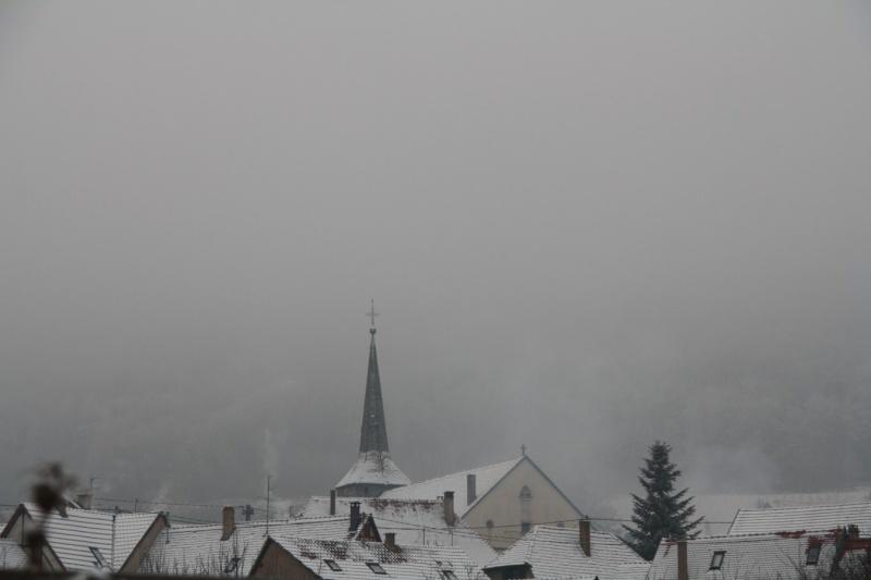 Vive la neige à Wangen ! Img_8217