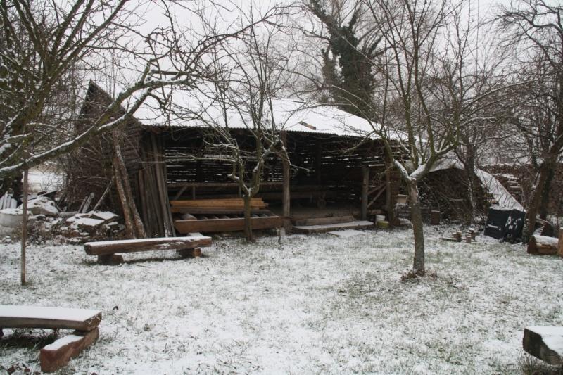 Vive la neige à Wangen ! Img_8218