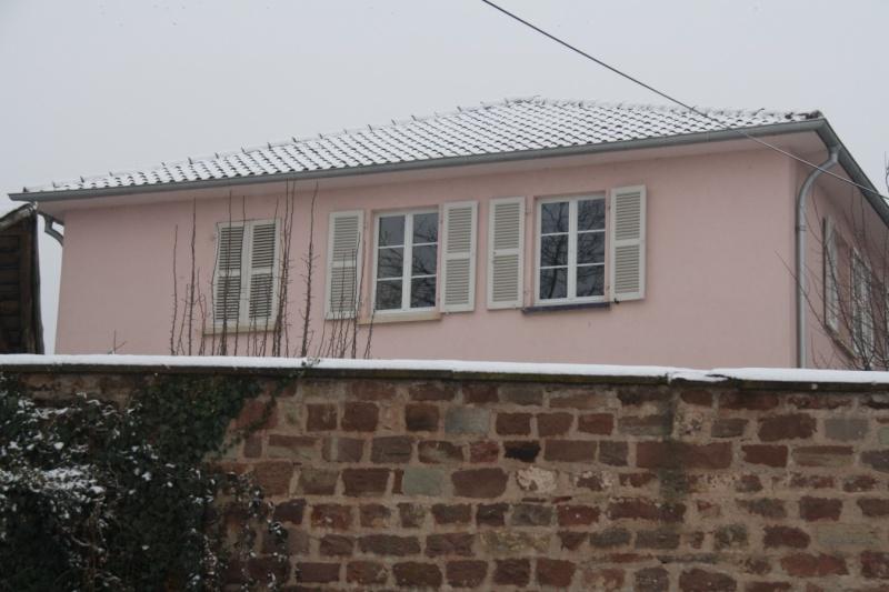 Vive la neige à Wangen ! Img_8221