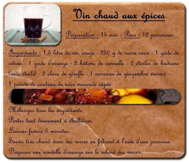 Vin chaud aux épices Vin-ch10
