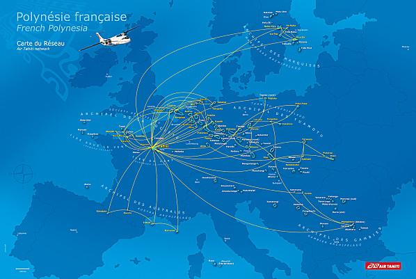 A la découverte des îles de la Polynésie française avec Google Earth (Les Marquises) - Page 3 Carte-10