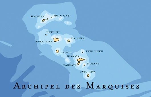 A la découverte des îles de la Polynésie française avec Google Earth (Les Marquises) - Page 3 Map-bi10