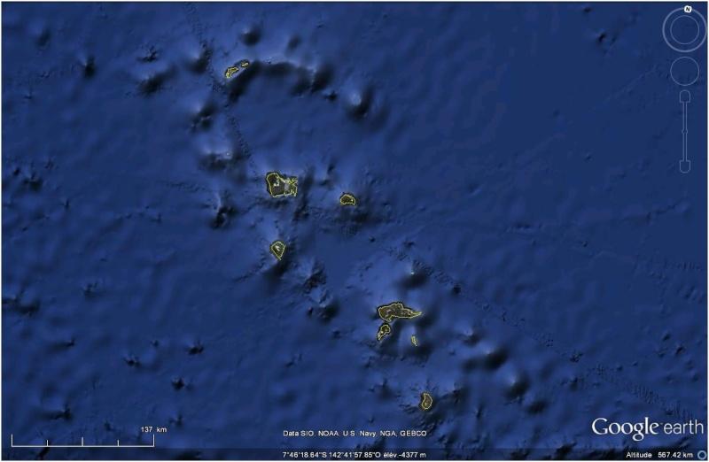 A la découverte des îles de la Polynésie française avec Google Earth (Les Marquises) - Page 3 Marqui10