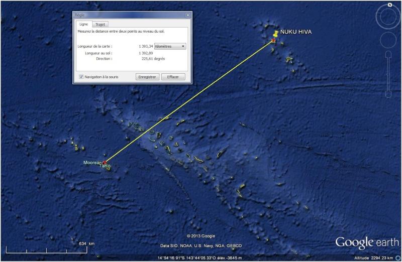 A la découverte des îles de la Polynésie française avec Google Earth (Les Marquises) - Page 3 Marqui11