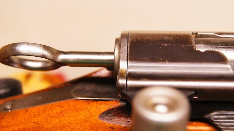 problème culasse ( et percussion ) K 31 Culass13