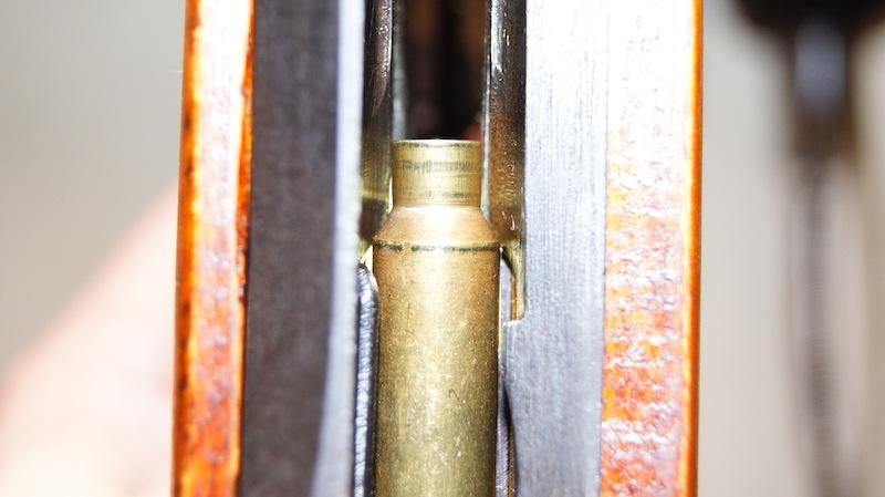 achat mosi nagant 91 30  calibre 30 284 - Page 3 Etuis_11