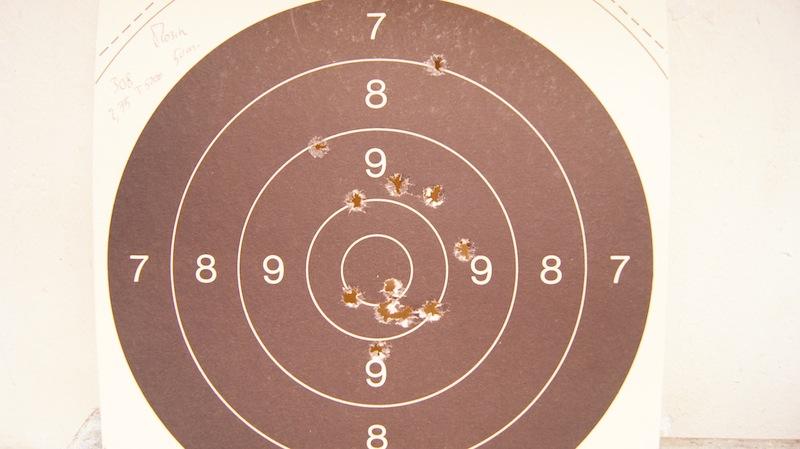 achat mosi nagant 91 30  calibre 30 284 - Page 3 Mosin_10