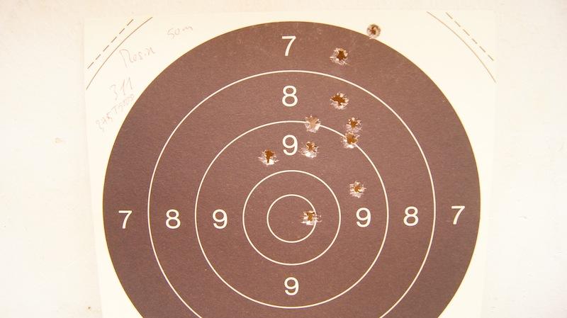 achat mosi nagant 91 30  calibre 30 284 - Page 3 Mosin_11