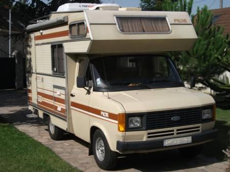 Le choix d'un camping car Capuci10