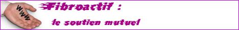 Fibroactif