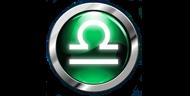 Les Anciens du forum ont désormais leurs propres sceaux ! Balanc10