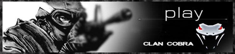 Forum gratis : Clãs clãs clan call of duty 4 game - Portal Banner10