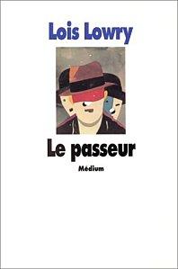 [Lowry, Lois] Le passeur Le-pas10