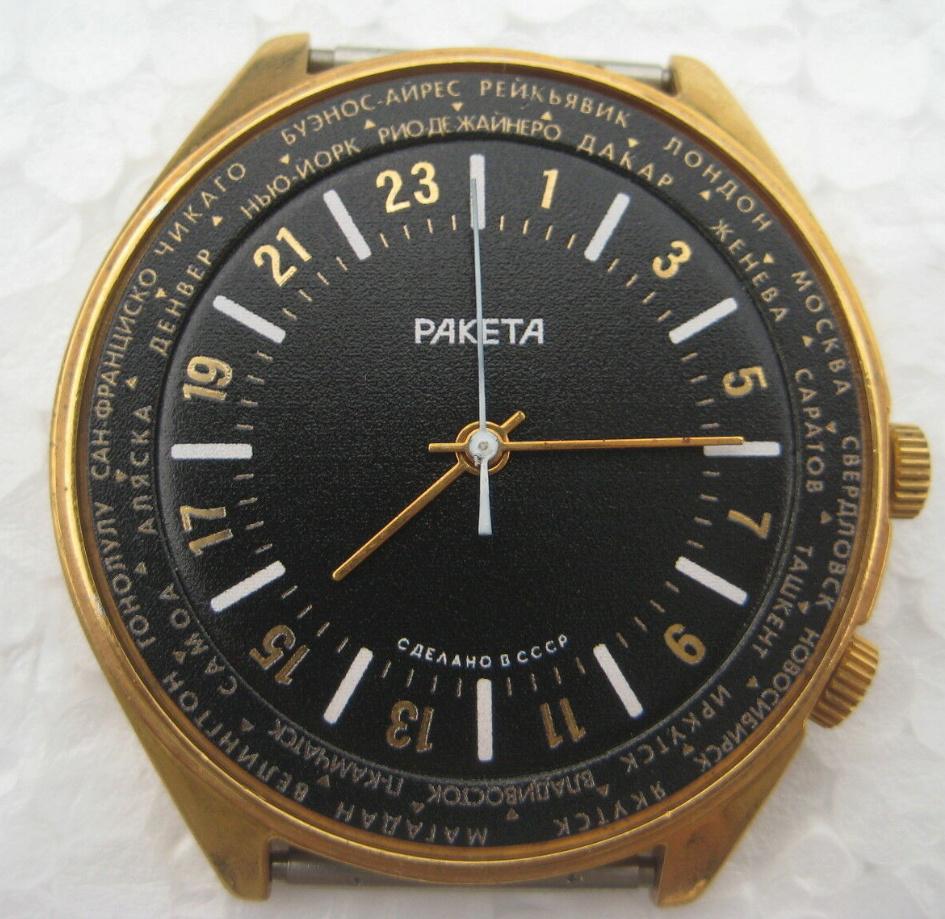 Les Raketa 24 heures soviétiques (1ère partie: Les 2623 et les 2623.H classiques) Captur10