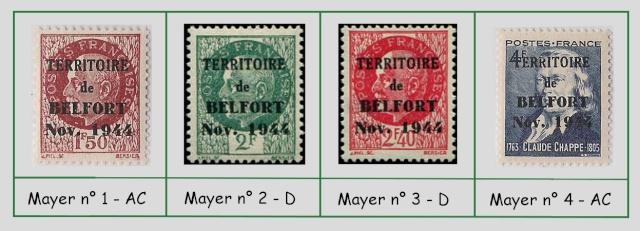 BELFORT (Territoire de Belfort) Belfor10