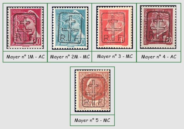 MAMERS (Sarthe) Mamers10