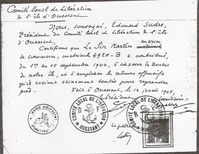 OUESSANT (Finistère)  Ouessa11