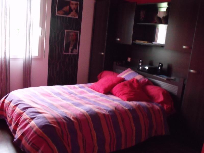 Ma Chambre aux Trésors Multiples 12486810