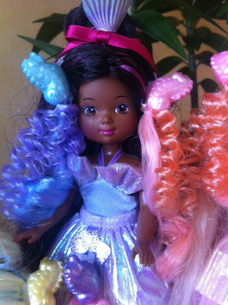 Ma Collection des Lady Lovelylocks by Vanessa - Page 8 27210