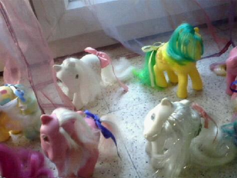 Ma collection Mon Petit Poney G1 puis G5 Photo020