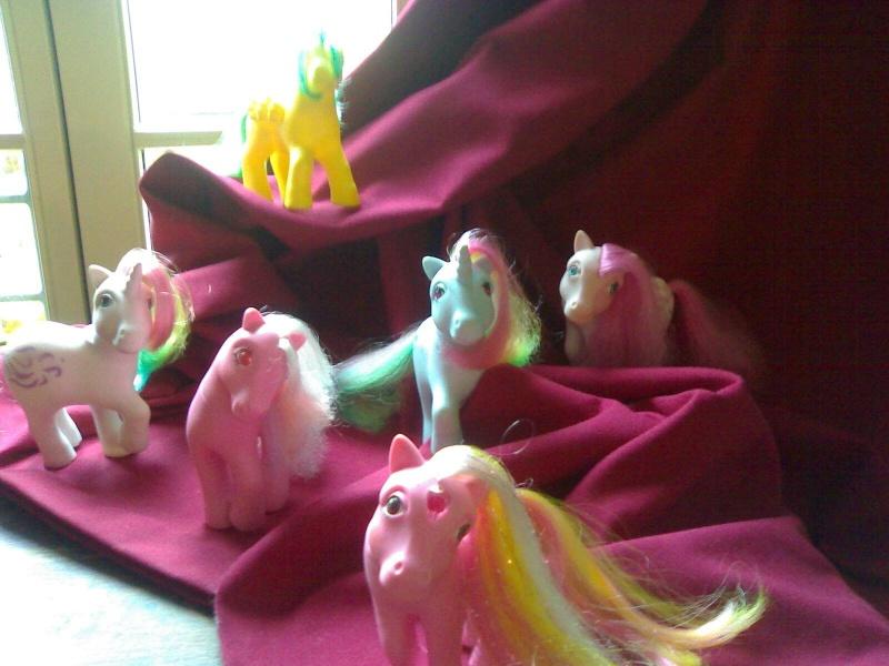 Ma collection Mon Petit Poney G1 puis G5 Untitl20