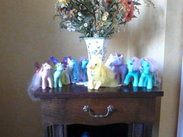 Ma collection Mon Petit Poney G1 puis G5 Untitl27