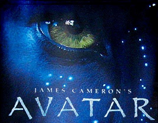 Avatar - James Cameron (Mattel) 2009 Avatar10