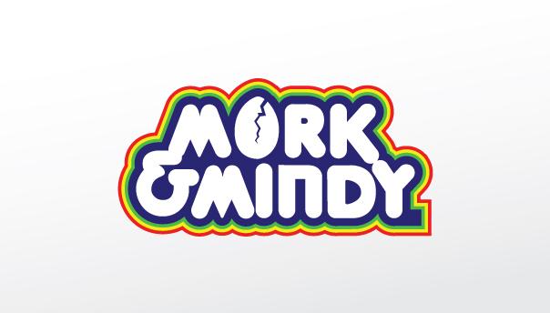 MORK & MINDY (Mattel) 1980 Mork_010