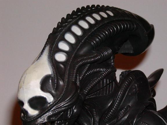 Alien (Kenner) 1979 Origin10