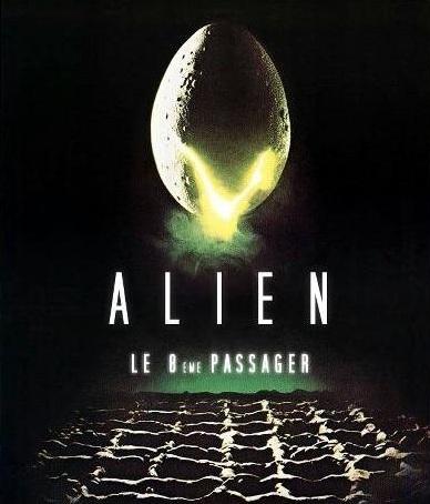 Alien (Kenner) 1979 Sans_t12