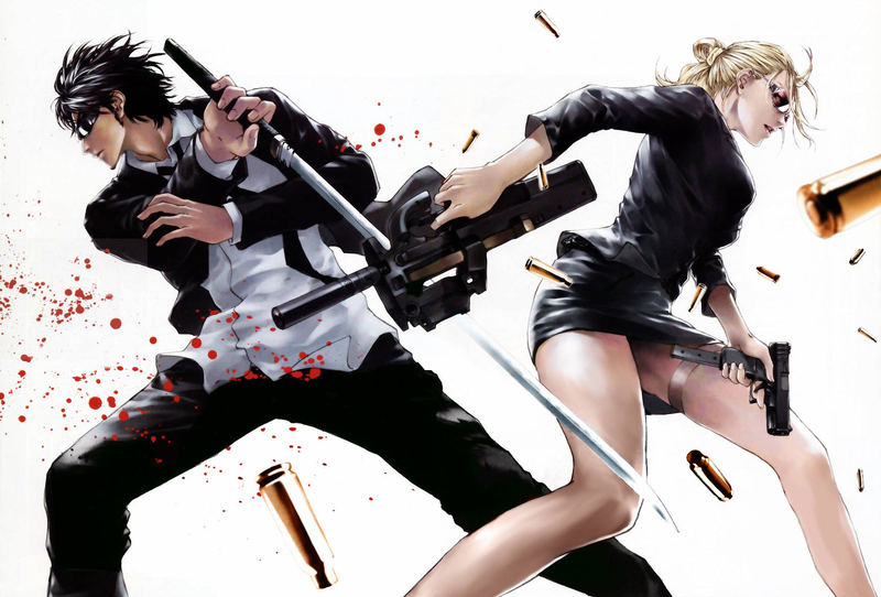 anime & Company - Pagina 3 Hirosh10