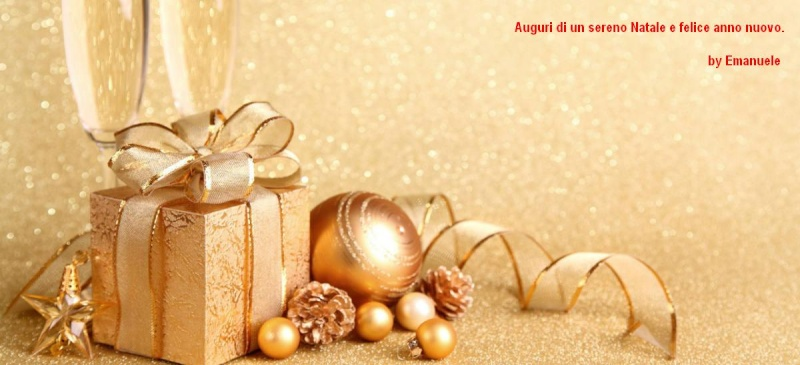NATALE Natale10