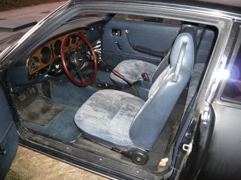 [MAZDA 121] Mazda 121 de 1977  (ex-Clem) P1030211