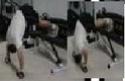 Entrenamiento en gimnasia artística - Página 2 Ppu210