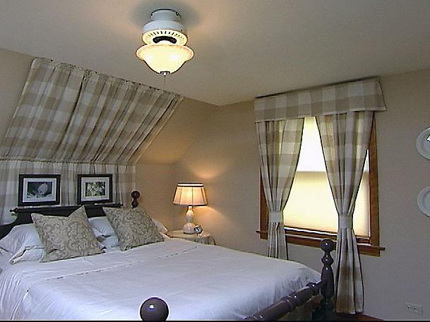 Conseils pour la d coration d 39 une chambre d 39 adulte for Decoration angleterre pour chambre