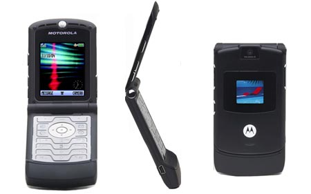 El adiós de Motorola será en el 2009 Motoro15