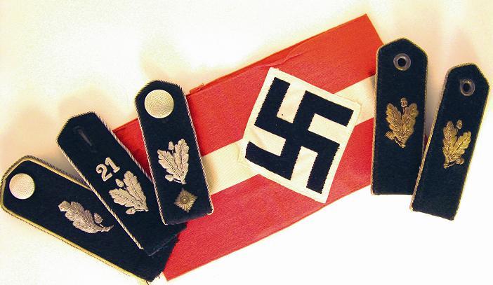 Les grades dans la Hitlerjugen Img_0010