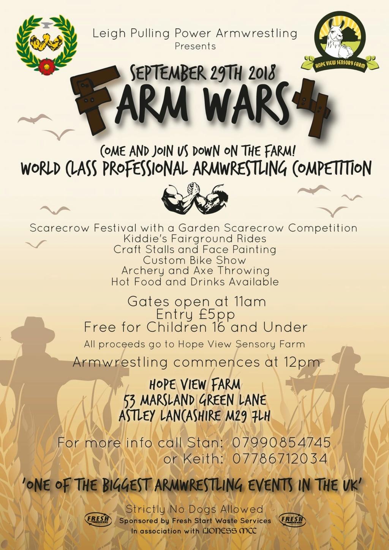 Farm Wars 4 F8c79d10