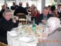 Voeux du Président des Gueules Cassées,Repas et Galettes des Rois,le 9 Janvier 2010 à Moussy-le-vieux dans le Département de la Seine-et-Marne (77) Repas_11