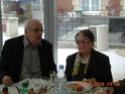 Voeux du Président des Gueules Cassées,Repas et Galettes des Rois,le 9 Janvier 2010 à Moussy-le-vieux dans le Département de la Seine-et-Marne (77) Repas_12