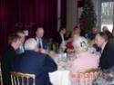 Voeux du Président des Gueules Cassées,Repas et Galettes des Rois,le 9 Janvier 2010 à Moussy-le-vieux dans le Département de la Seine-et-Marne (77) Repas_14