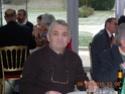 Voeux du Président des Gueules Cassées,Repas et Galettes des Rois,le 9 Janvier 2010 à Moussy-le-vieux dans le Département de la Seine-et-Marne (77) Repas_16