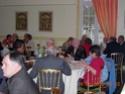 Voeux du Président des Gueules Cassées,Repas et Galettes des Rois,le 9 Janvier 2010 à Moussy-le-vieux dans le Département de la Seine-et-Marne (77) Repas_20