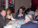 Voeux du Président des Gueules Cassées,Repas et Galettes des Rois,le 9 Janvier 2010 à Moussy-le-vieux dans le Département de la Seine-et-Marne (77) Repas_22